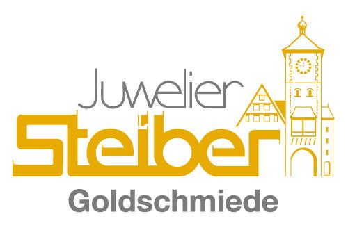 Juwelier Steiber in Freiburg Oberlinden